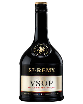 Picture of St Remy Brandy