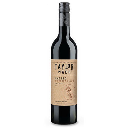 Picture of Taylor Made Malbec 750ml
