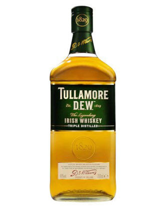 Picture of Tullamore Dew