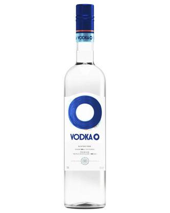 Picture of Vodka O 700ml