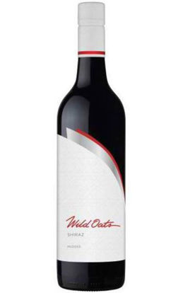 Picture of Wild Oats Shiraz