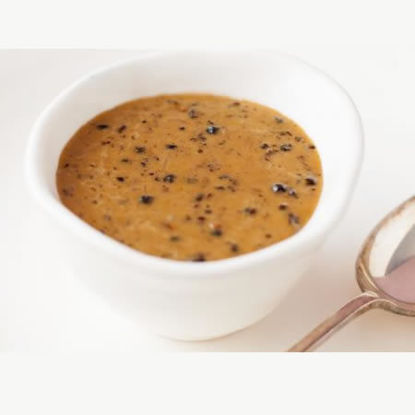 Picture of Pepper Sauce