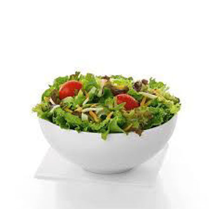 Picture of Side Salad