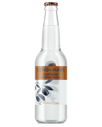 Picture of Long Ray Tonic