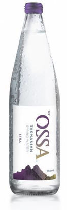 Picture of Mt Ossa Sparkling 750Ml